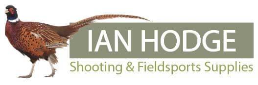 laura-blog-ian-hodge-new-logo-min