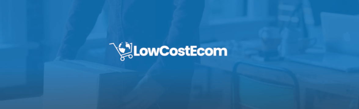 Low Cost Ecom Solution For Pubs, Bars & Restaurants