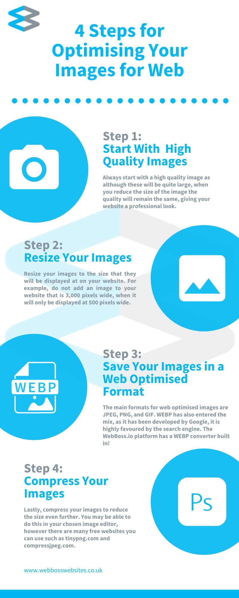 optimising-your-images-for-web-9-1